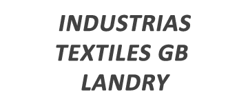INDUSTRIAS TEXTILES GB