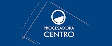 PROCESADORA CENTRO