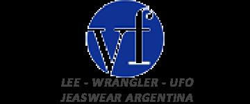 VF JEASWEAR ARGENTINA